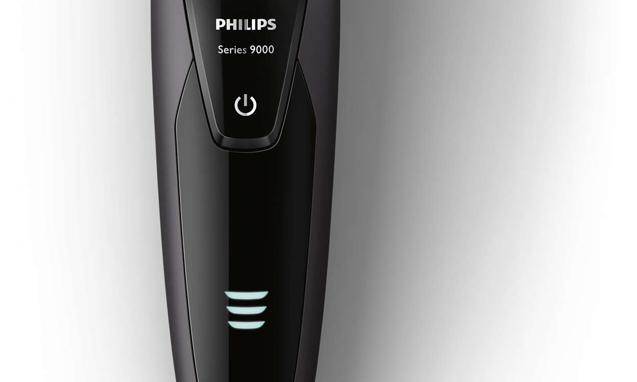 Philips Shaver Series 9000 S9031/12