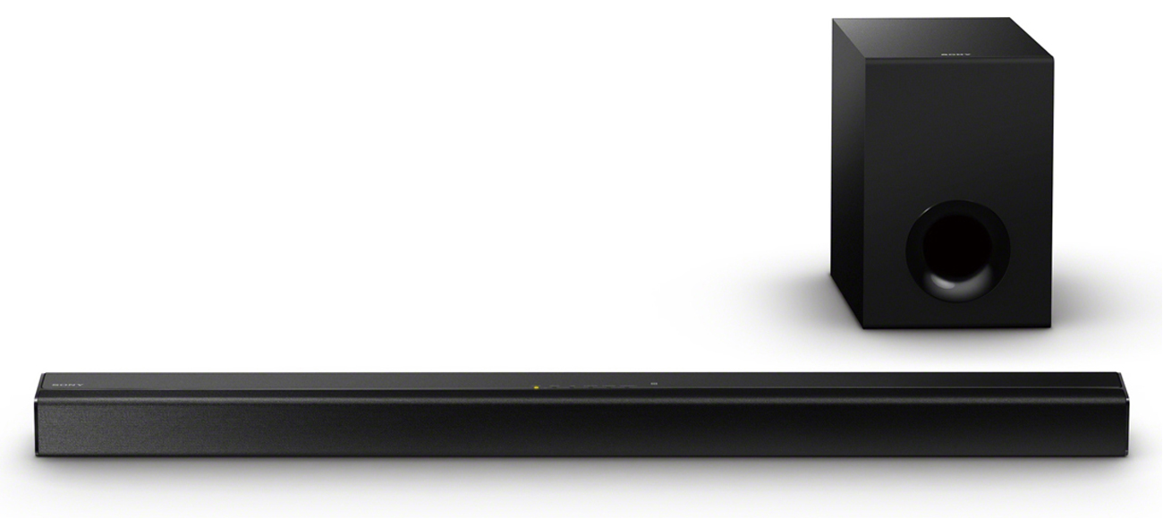sony soundbar ht ct80 manual