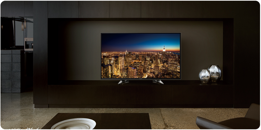panasonic tx 49dx600e smart 4k 800hz 3xhdmi usb dvb t c s. Black Bedroom Furniture Sets. Home Design Ideas