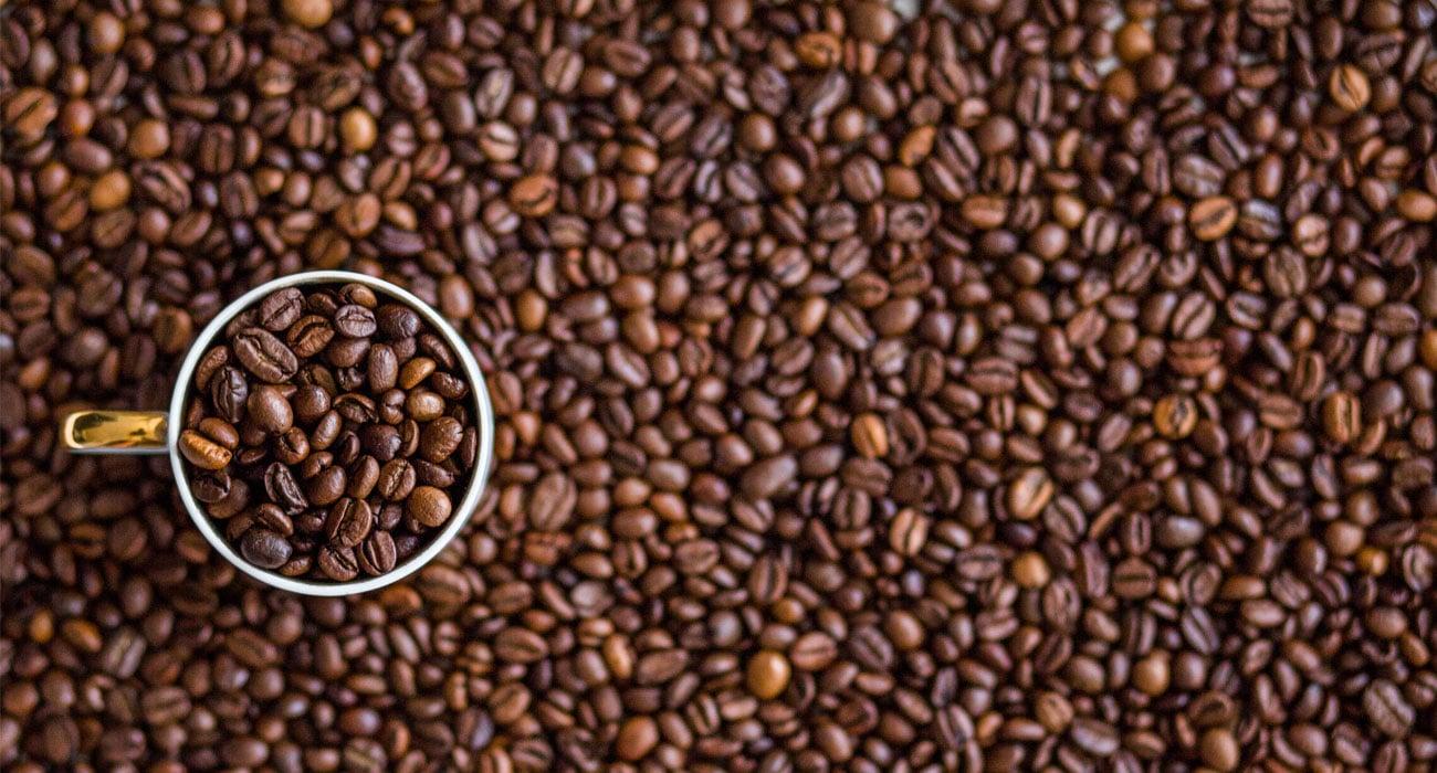Wyśmienita kawa z ekspresem Bosch TKA3A031