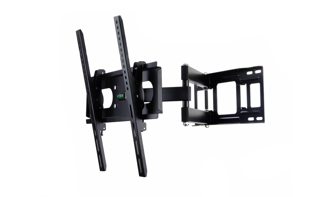 Uchwyt do telewizora ART AR-77 35 KG
