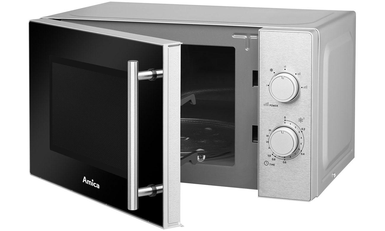 Multi Waves System w Amica AMMF20M1I