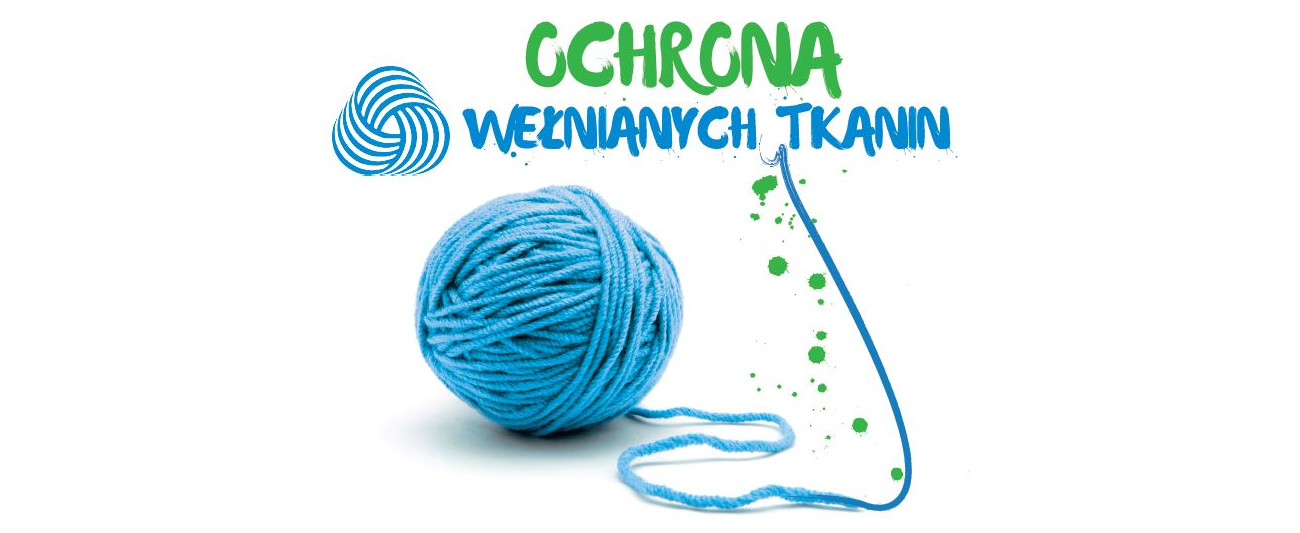 pralka beko WRE6501B0 z certyfikatem woolmark