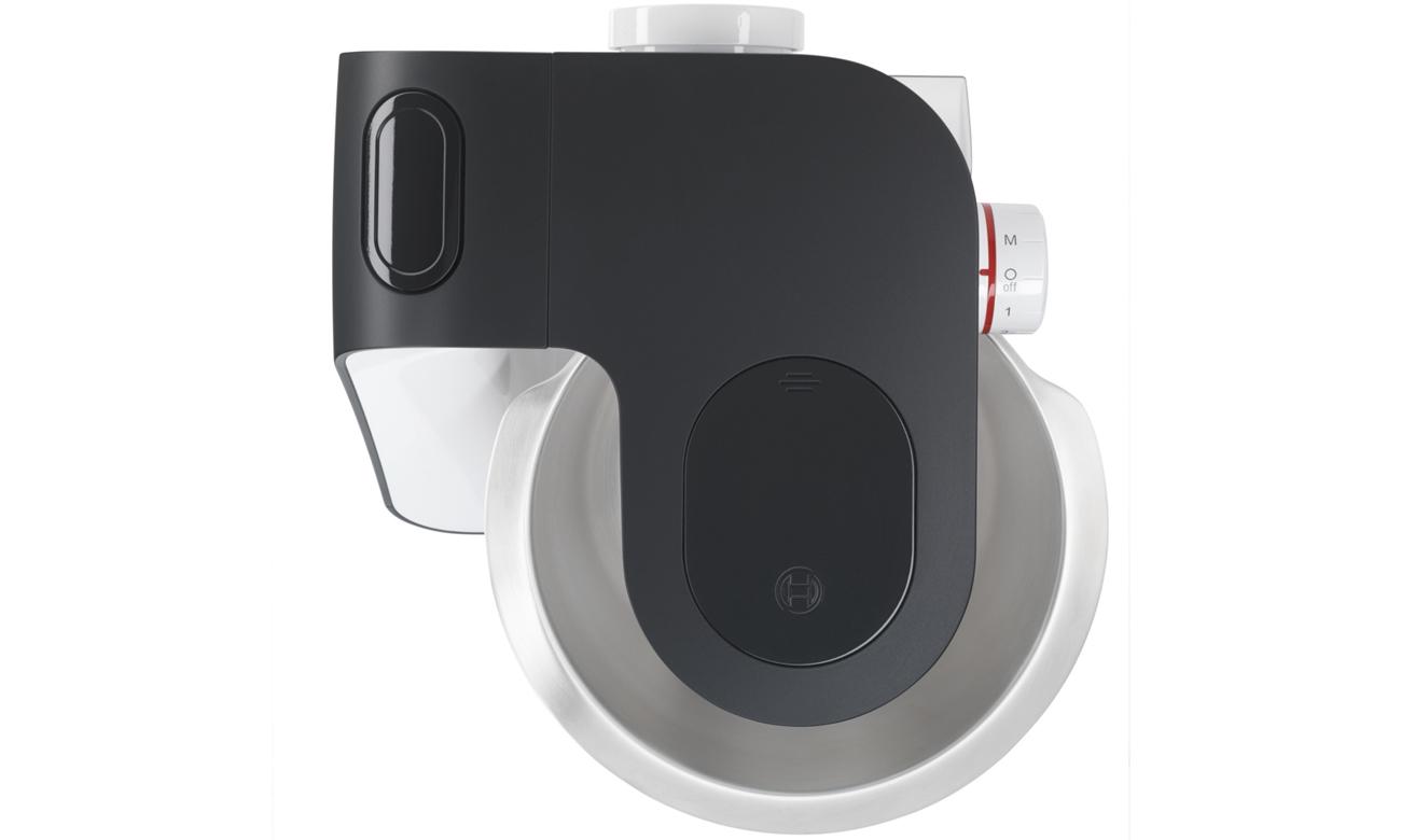Robot wielofunkcyjny Bosch MUM52120