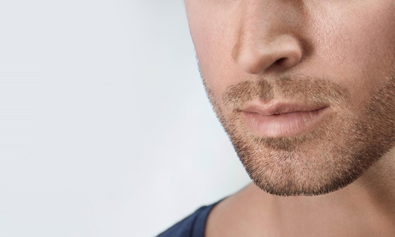 Golarka męska Braun Series 3 Shave&Style 3000BT