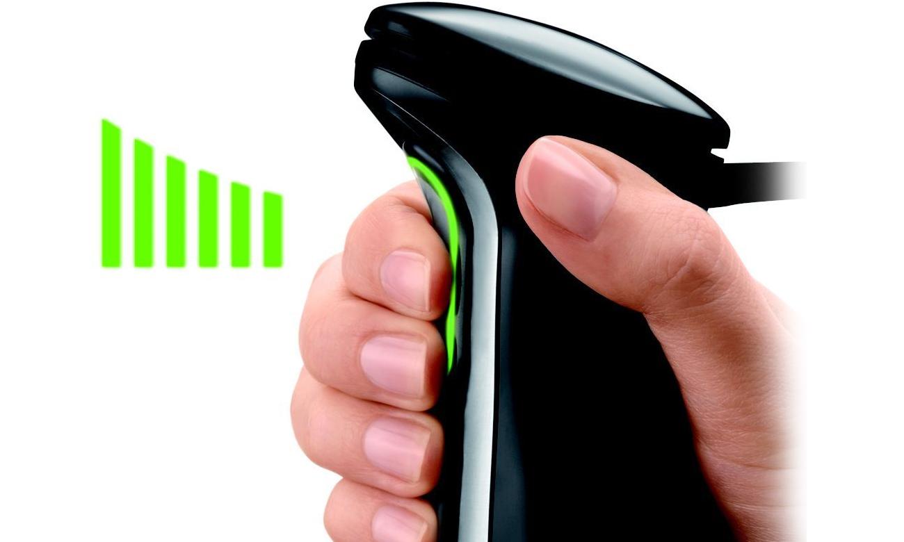 Blender ręczny Braun MQ 745 Aperitive