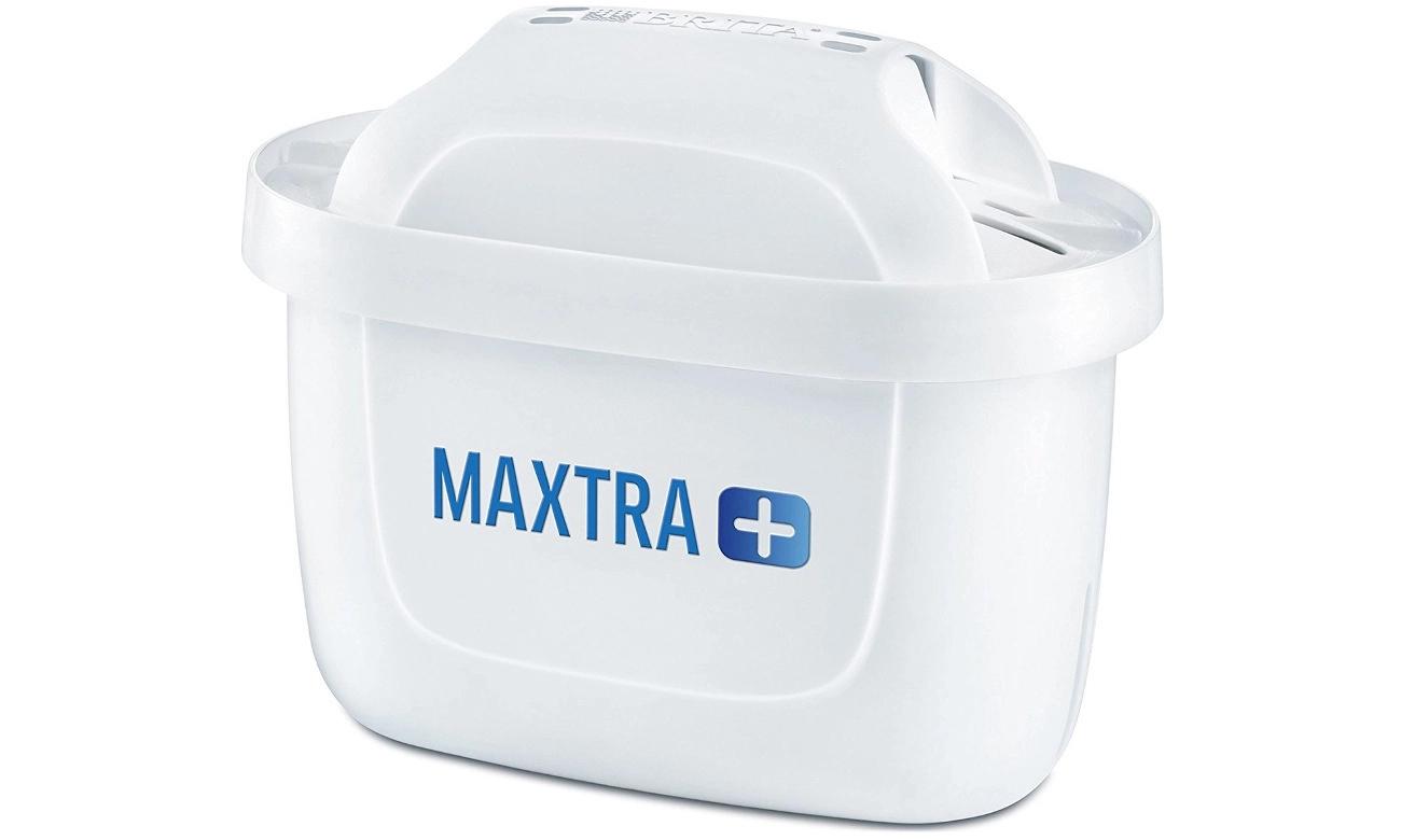 Dzbanek Elemaris METER XL MX Plus 3,5l Biały METER XL MX Plus