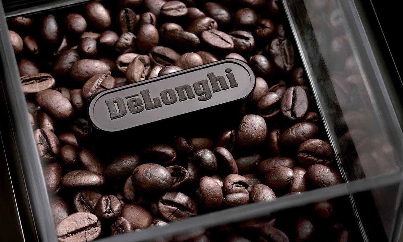 delonghi kg 89