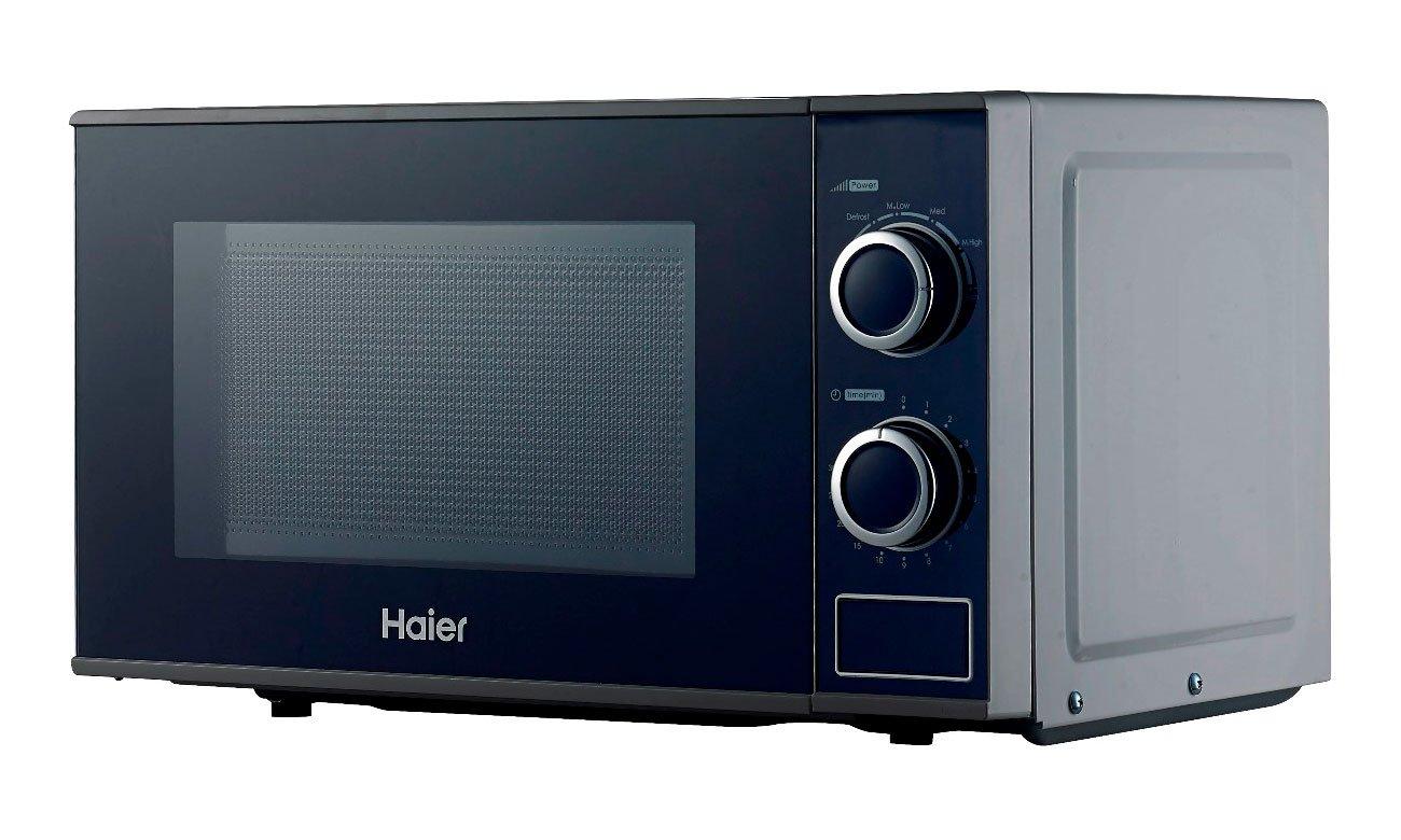 mikrofala Haier HGN-2070MS