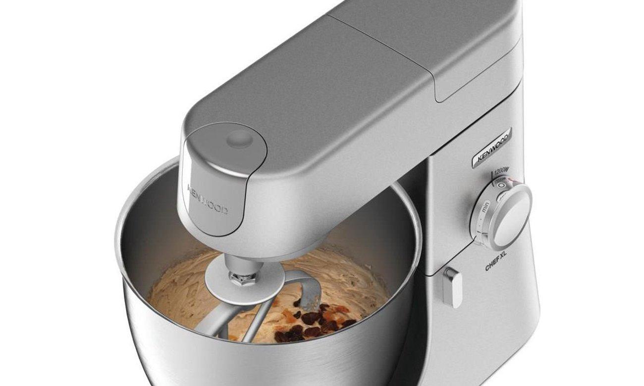 Robot planetarny Kenwood Chef KVL4220S