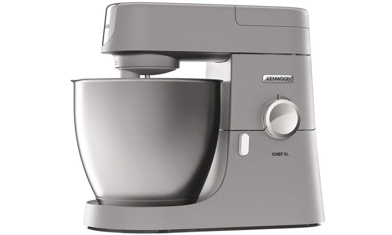 Robot wielofunkcyjny Kenwood Chef KVL4220S