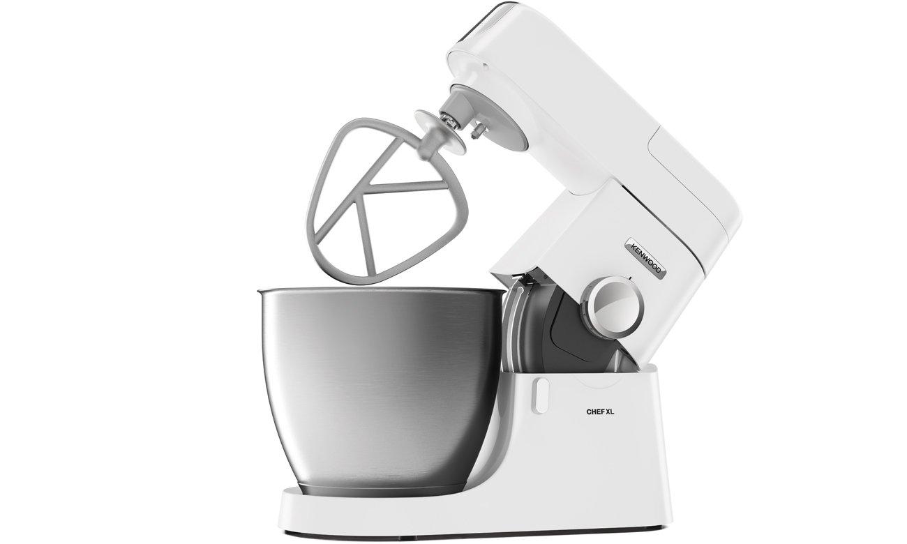 robot planetarny Kenwood Chef KVL4170W