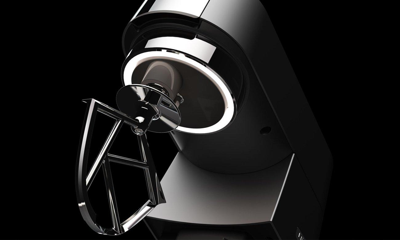 Robot wielofunkcyjny Kenwood Chef Titanium XL KVL8320S