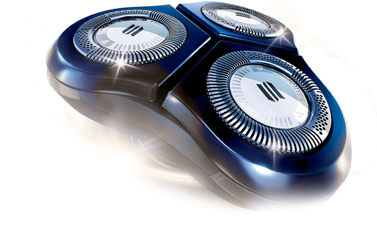 Philips RQ11/50 Shaver Series 7000 SensoTouch