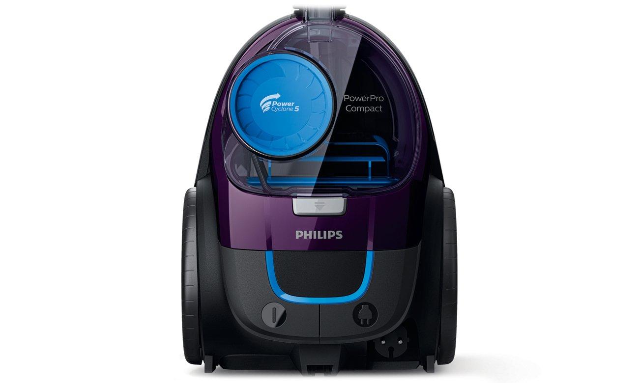 Odkurzacz Philips PowerPro Compact FC9333/09