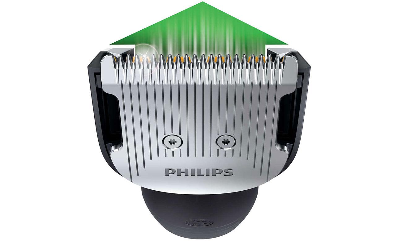 Maszynka do włosów Philips Series 5000 HC5450/15