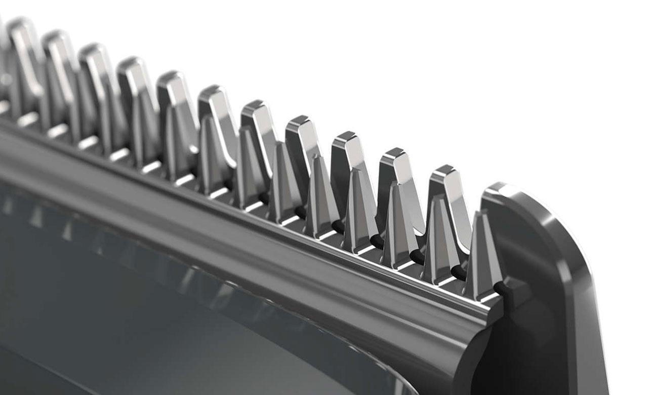 Zestaw do pielęgnacji Philips Multigroom series 5000 MG5720/15