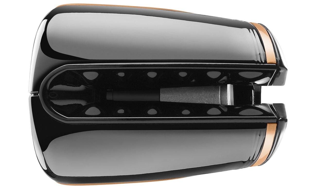 Lokówka automatyczna Rowenta So Curl CF3710