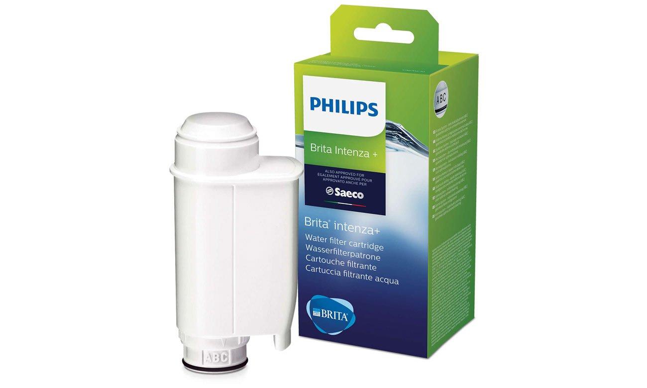 Saeco Wkład filtra wody CA6702/10