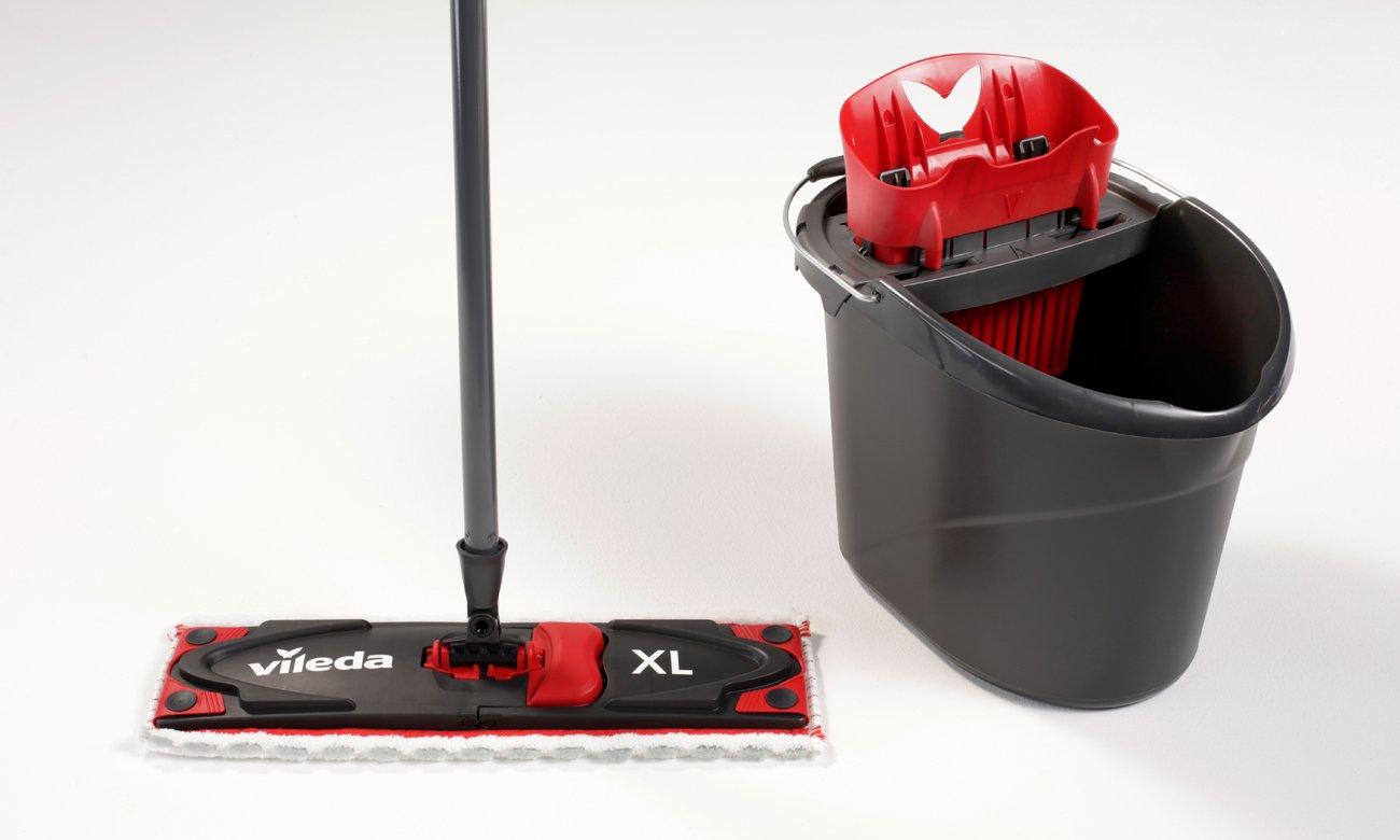 Mop Vileda Ultramax BOX XL 160932