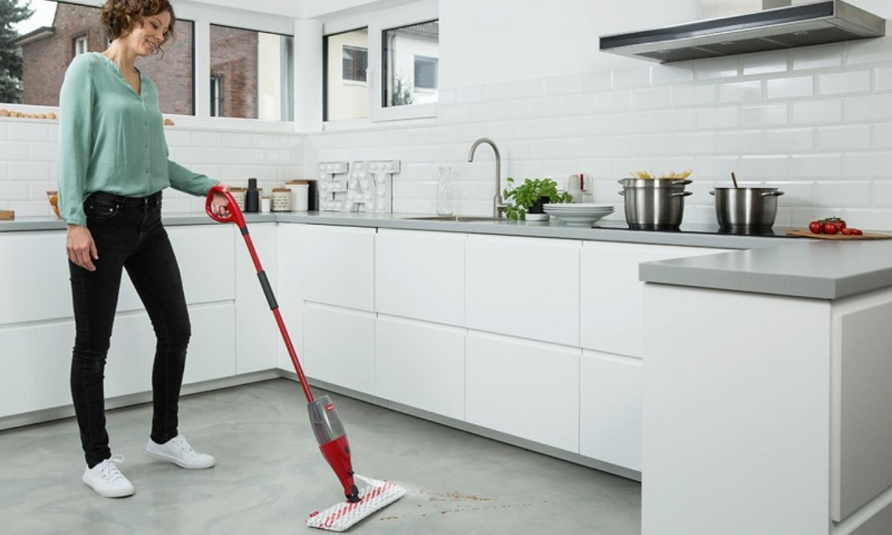 Mop Vileda Spray & Clean