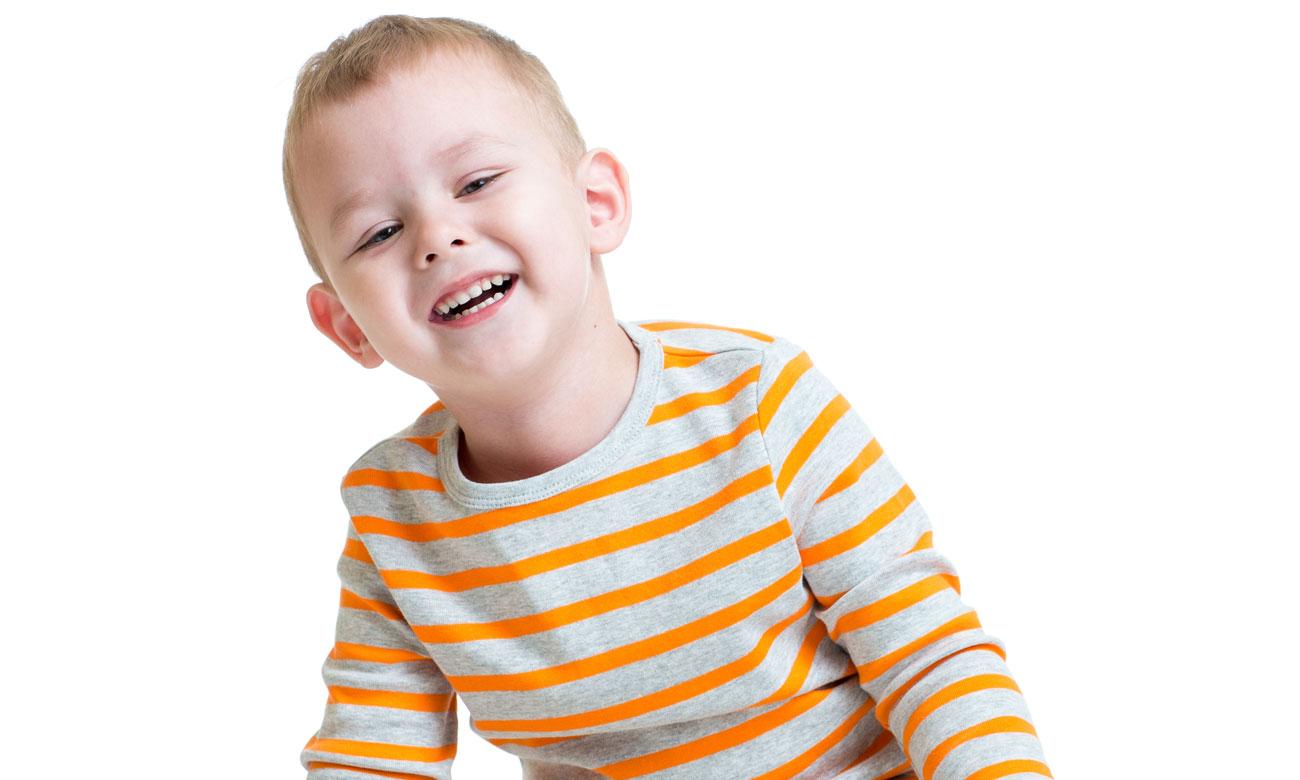 Waga dla dzieci Zelmer BS1500