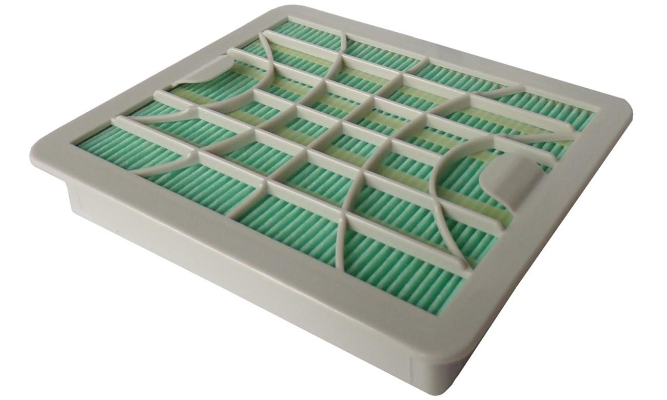 Filtr antyalergiczny Zelmer HEPA H13 ZVCA050A