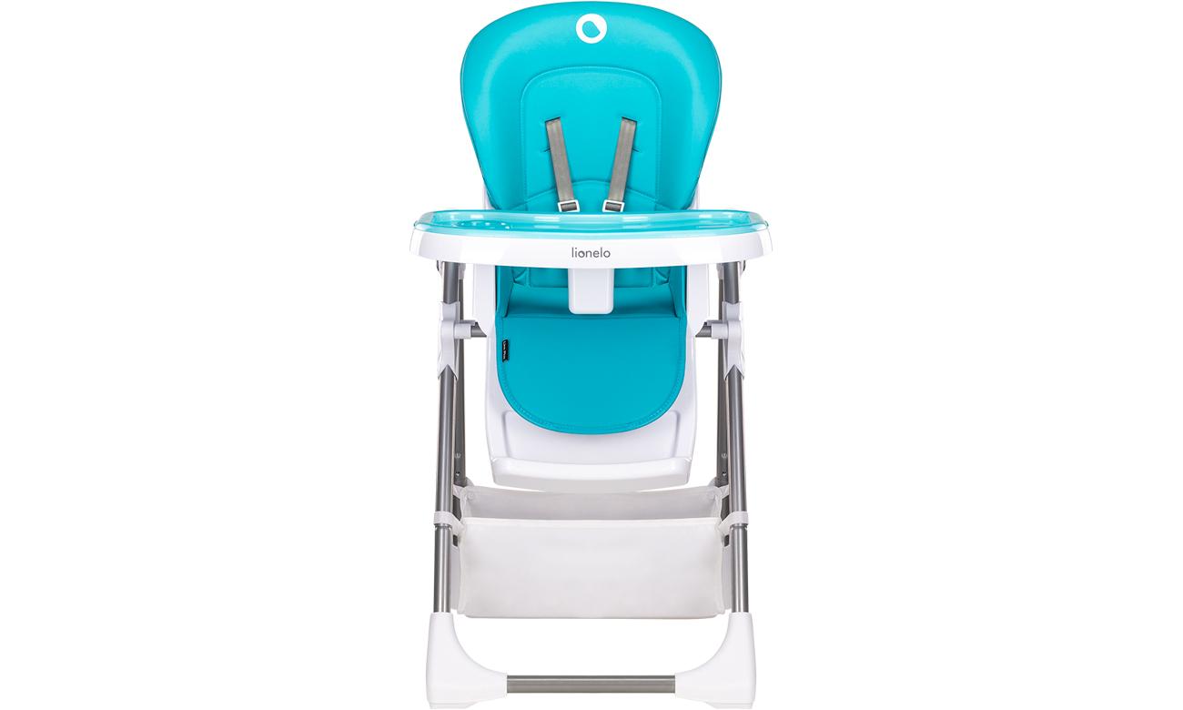 krzesło karmienia leżaczek krzesełko do 4 roku