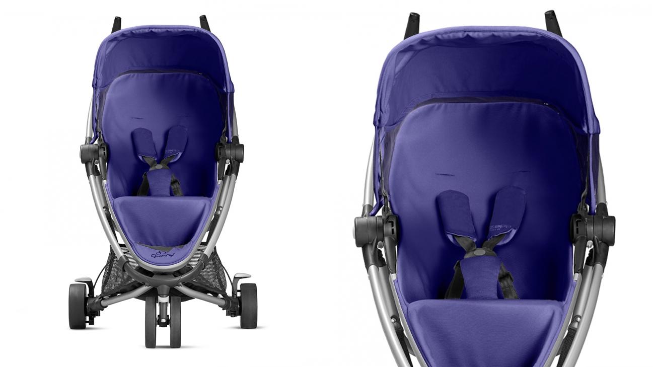 zapp xtra 2.0 wózek spacerówka