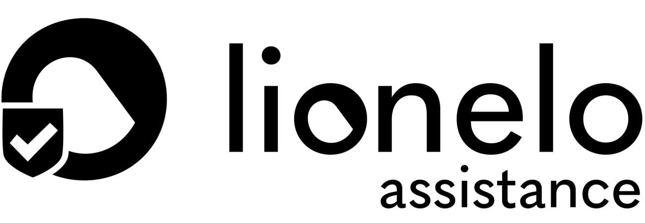 Lionelo Assistance pakiet gwarancyjny