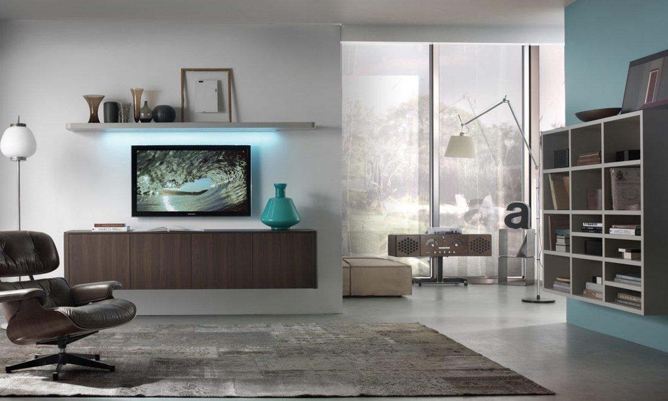 Uchwyt do telewizora