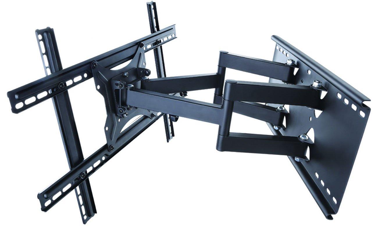 Uchwyt ścienny ART AR-87