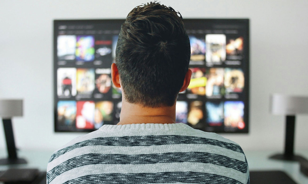 Funkcje Mini PC Measy U2C Smart TV