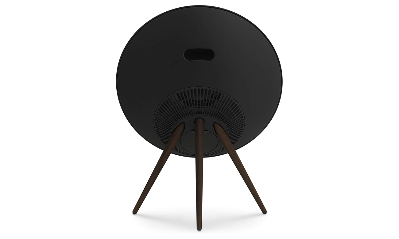 Bang&Olufsen BEOPLAY A9 4th jako element systemu Multiroom