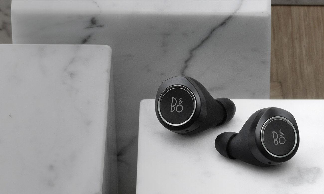 Marka premium Bang & Olufsen