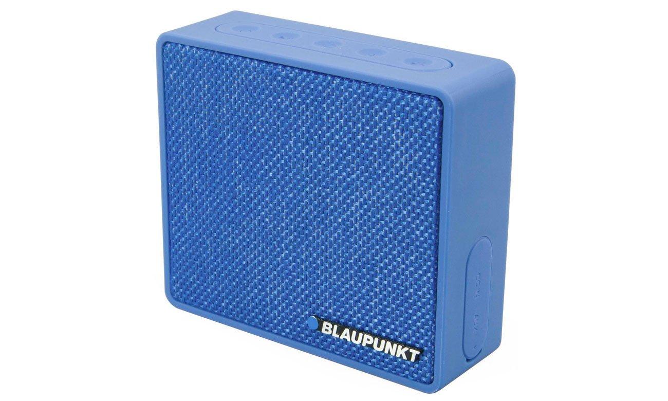 Głośnik bluetooth Blaupunkt BT04BL