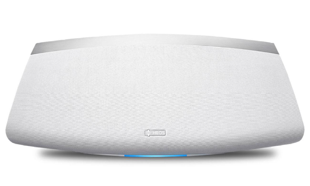 Głośnik przenośny Denon HEOS 7 HS2 biały