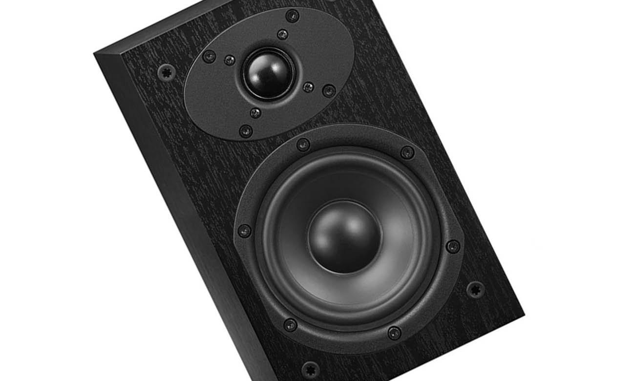 Kolumny głośnikowe Denon SC-M41