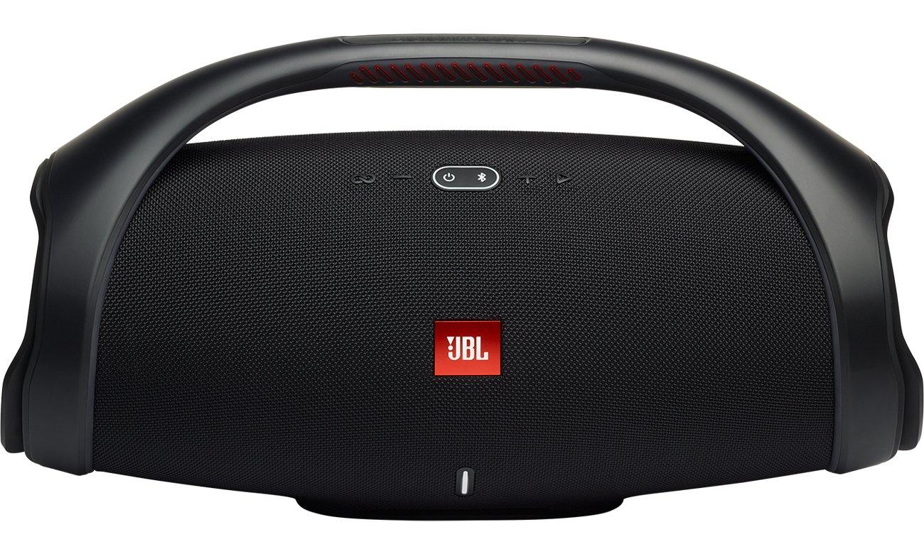 Głośnik Bluetooth JBL Boombox 2