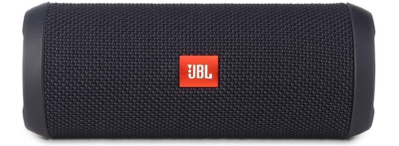 Głośnik przenośny JBL FLIP 3 black czarny