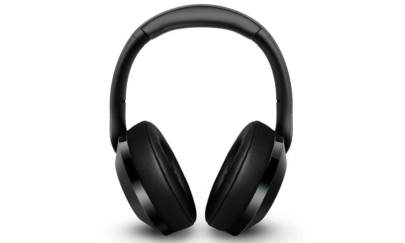 Słuchawki nauszne Philips TAPH802 opinie