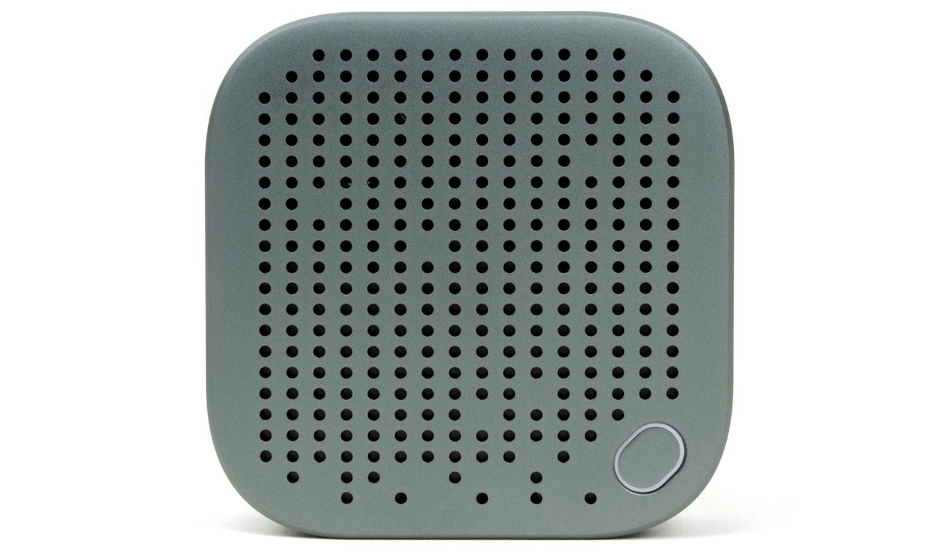 Niewielki głośnik przenośny Snab Jukebox JB-11