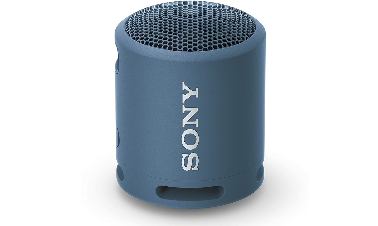Głośnik przenośny Sony SRS-XB13 z funkcją EXTRA BASS