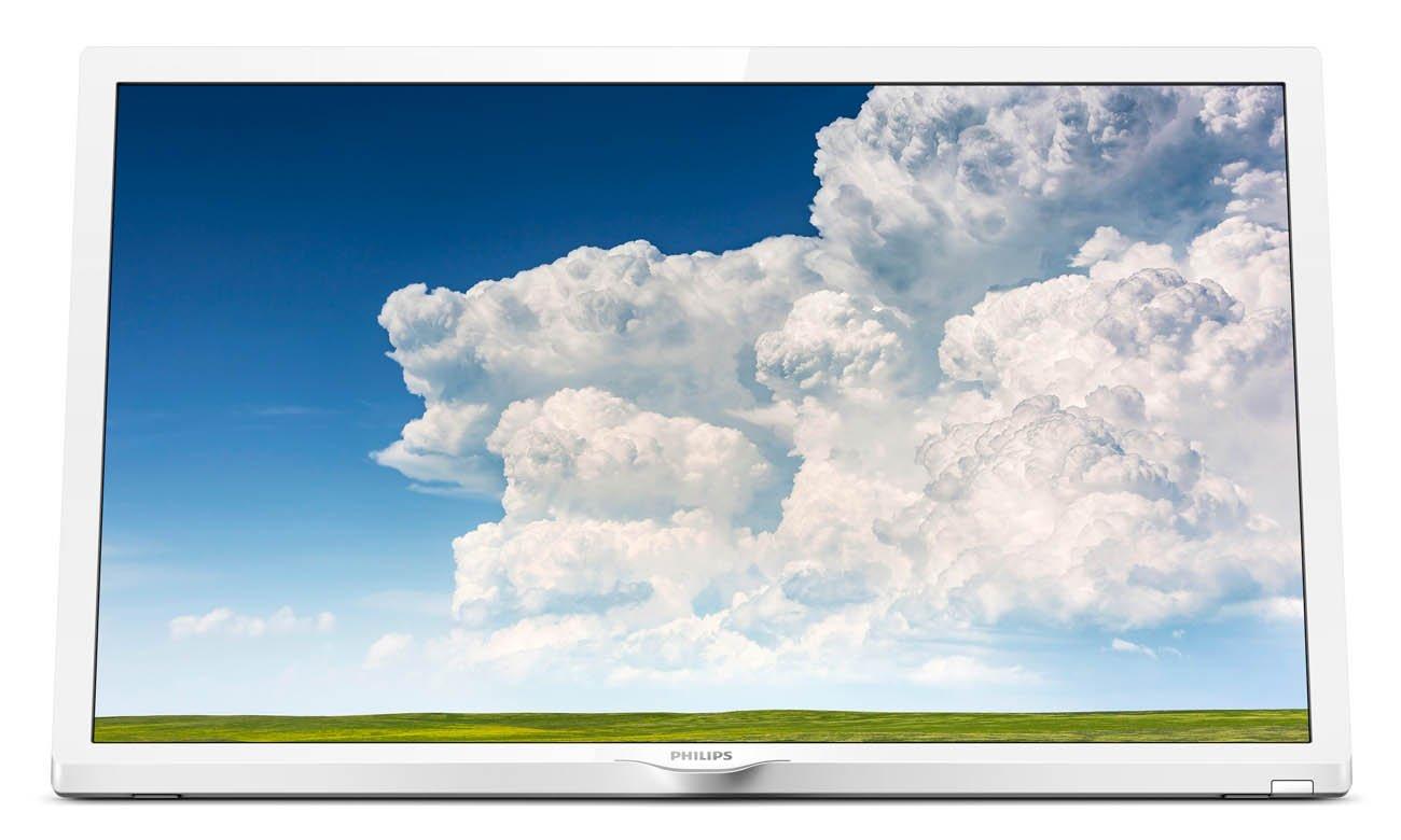 Telewizor TV Philips 24PHS4354 24 calowy