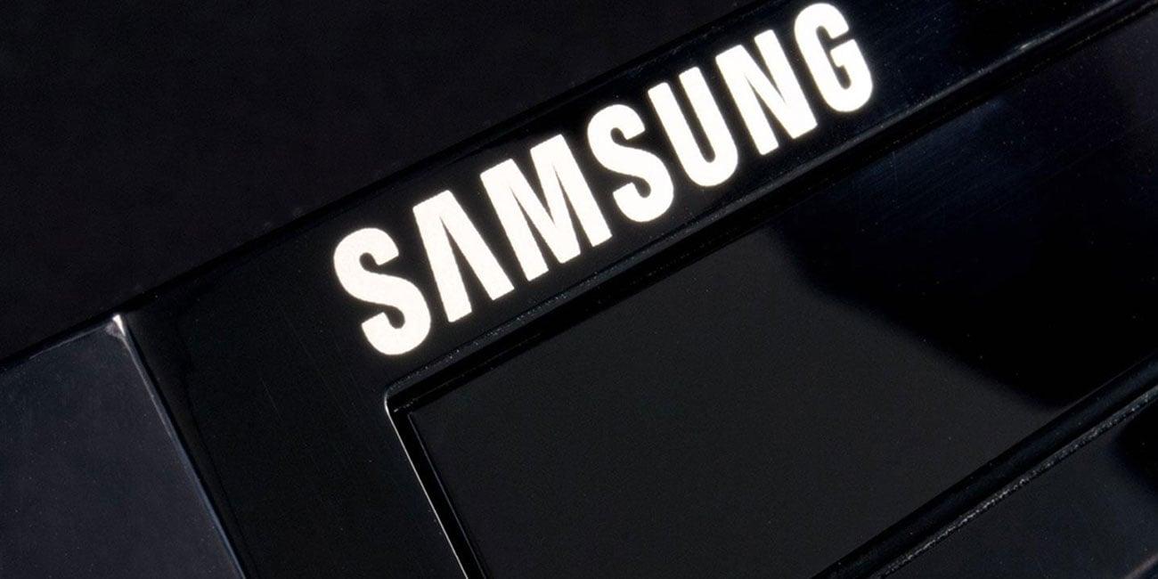Przesyłanie plików na telewizor przez Samsung BD-H6500 czarny