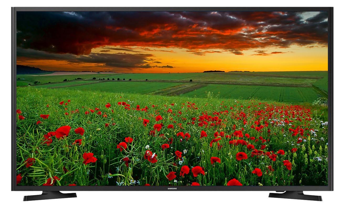 Telewizor HD Samsung UE32N4002