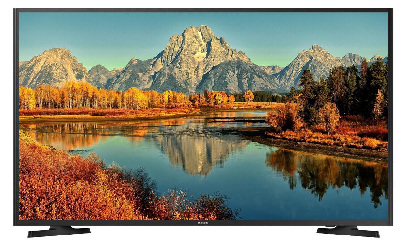 Telewizor HD Samsung UE32N5002