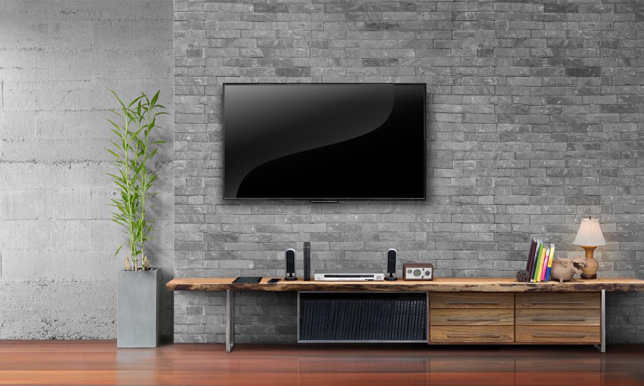 TV UHD TCL U60P6026
