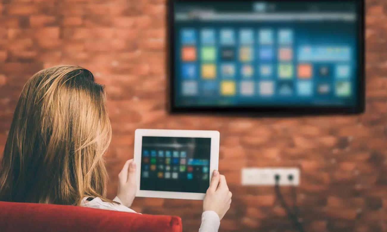 Telewizor Smart TV Toshiba 48L3663DG