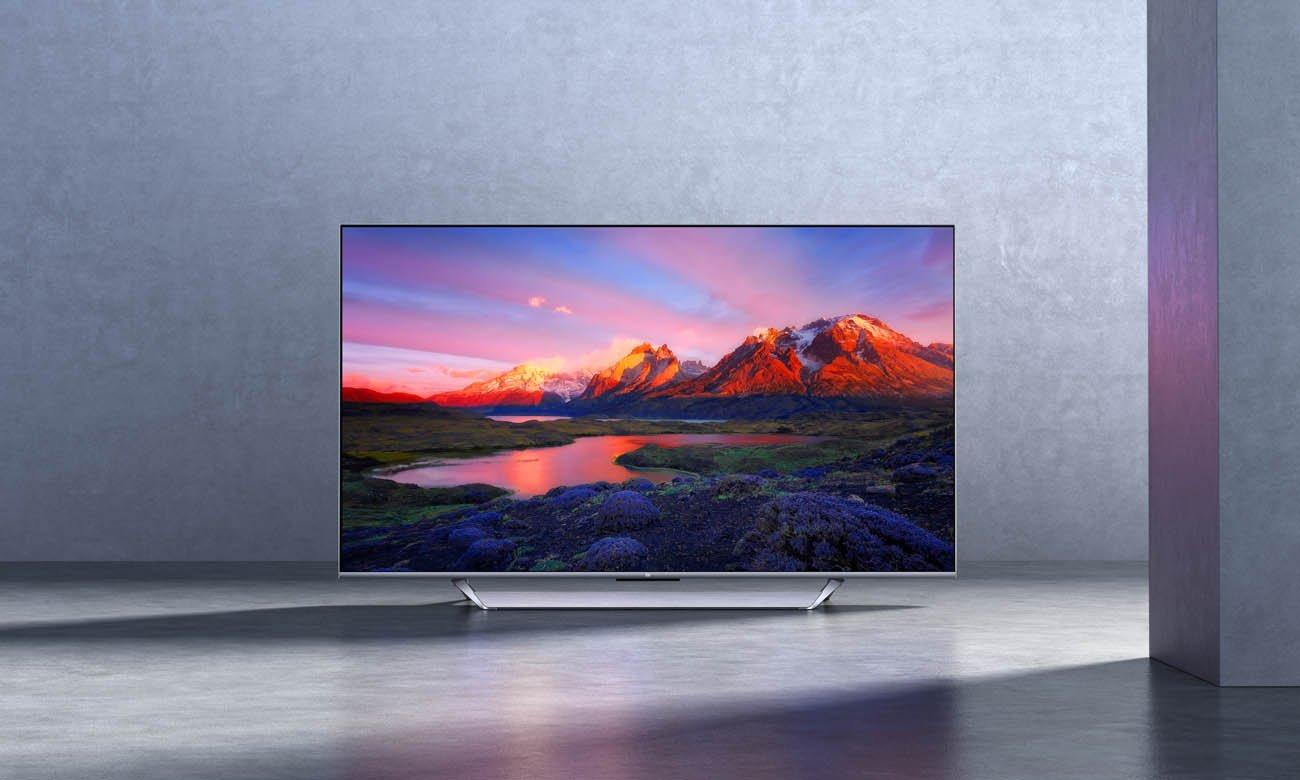 Telewizor Xiaomi Mi TV Q1